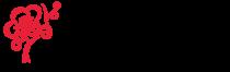 Restaurant Shanghai logo
